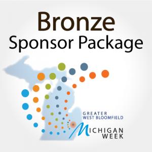 bronze-sponsor-v1