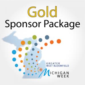 gold-sponsor-v1