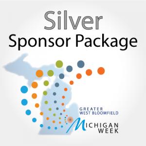 silver-sponsor-v1