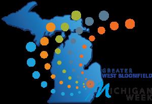 mi-week-logo