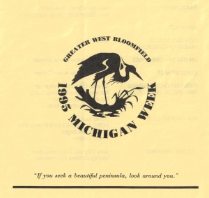 michigan-week-1995